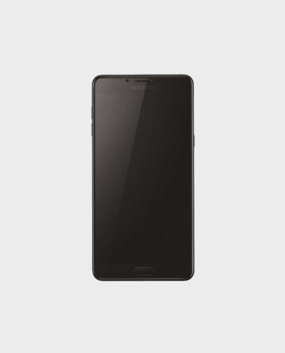 Samsung Galaxy C9 Pro Price in Qatar and Doha