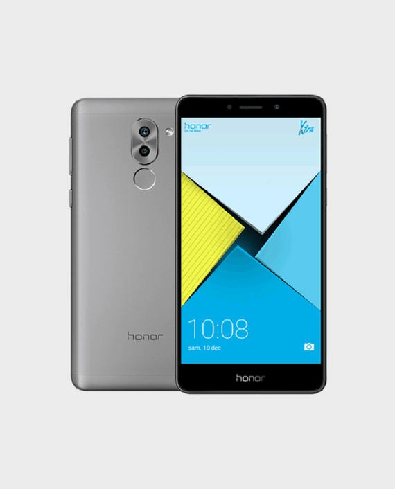 Huawei Honor 6X Price in Qatar and Doha