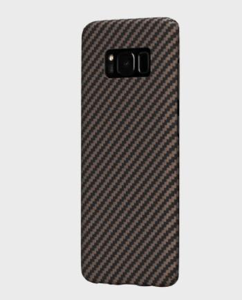 Pitaka for Samsung Galaxy S8+ in Qatar and Doha