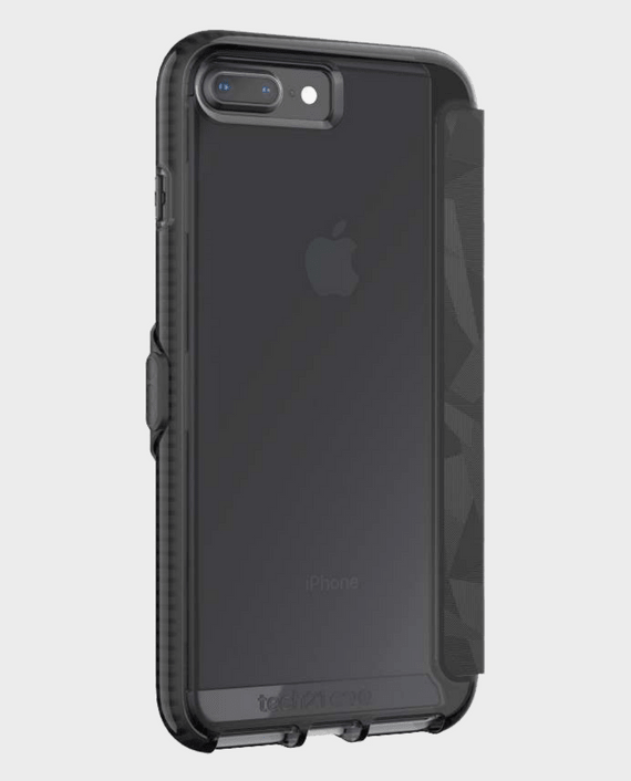 Apple iPhone 7 Plus Cases in Qatar