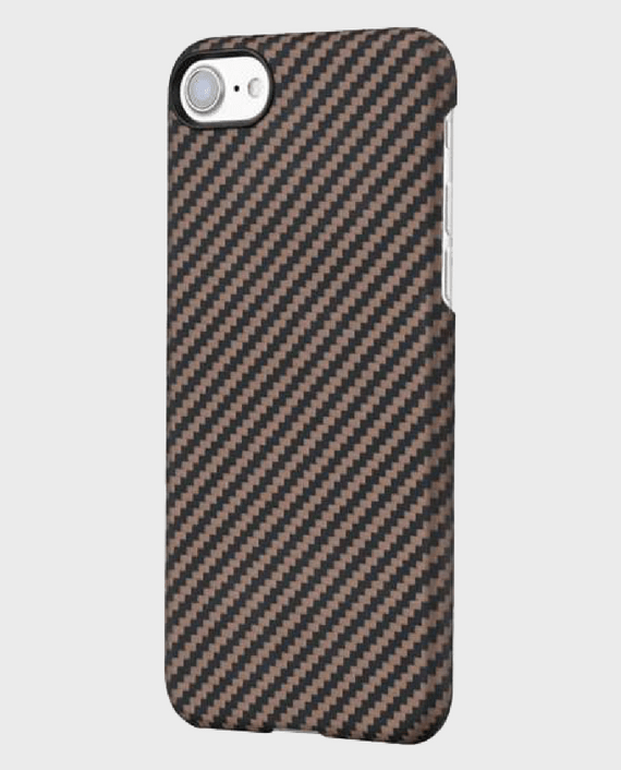Pitaka for iPhone 8 in Qatar and Doha