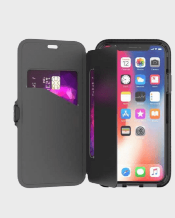 Apple iPhone 7 Case in Qatar