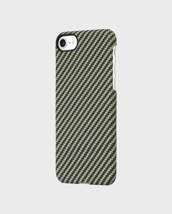 iPhone 8 Case in Qatar and Doha