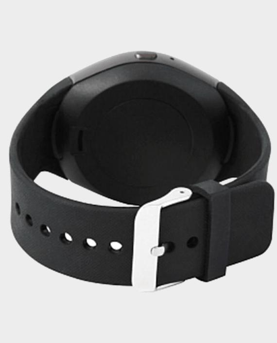 G-Tab Watches in Qatar