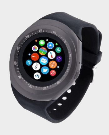 G-tab w307 Smart Watch Price in Qatar