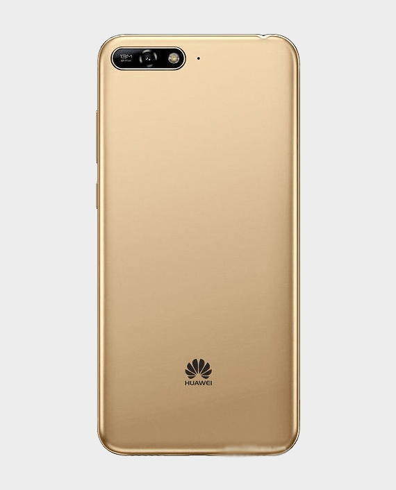 Huawei Y6 Prime (2018) Price in Qatar and Doha