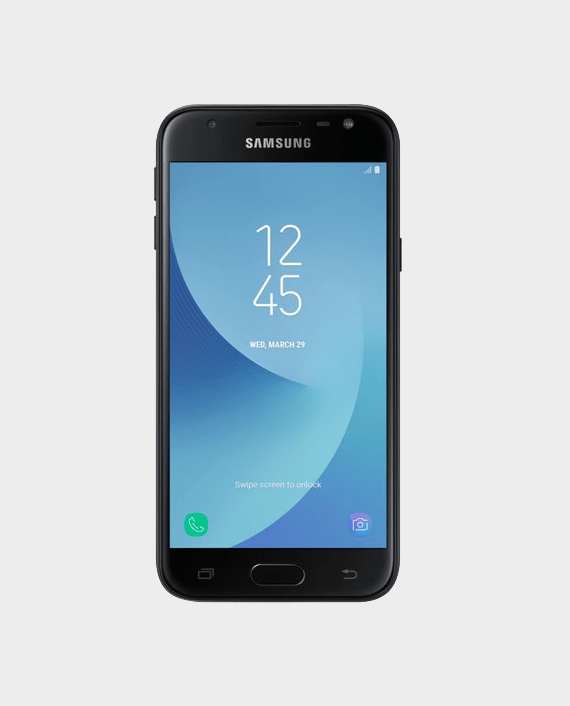 Samsung Galaxy J3 Pro Price in Qatar and Doha