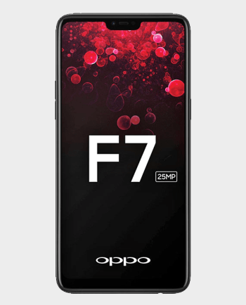 Oppo F7 64GB Price in Qatar and Doha