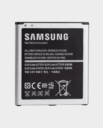 Samsung Galaxy Grand 2 Battery in Qatar and Doha