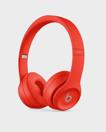 89ae7050f4c Buy Wireless Headphones for Best Price Online in Qatar - AlaneesQatar.Qa