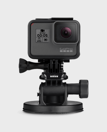 GoPro Suction Cup in Qatar and Doha