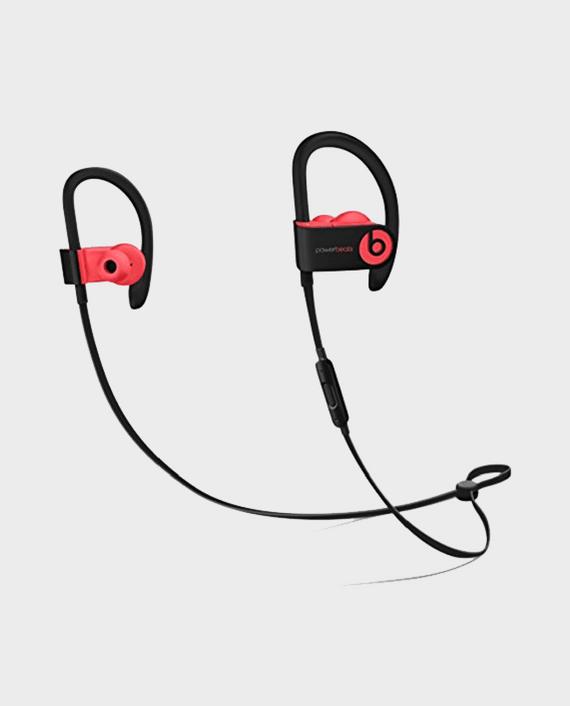 Powerbeats 3 Wireless In-Ear Headphones in Qatar and Doha
