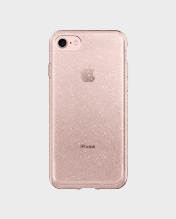 Spigen iPhone 7 Case Liquid Crystal Glitter in Qatar
