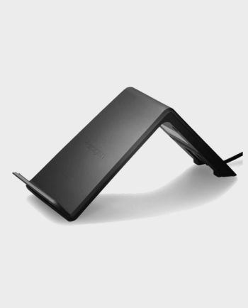 Spigen F303W Wireless Fast Charger in Qatar and Doha