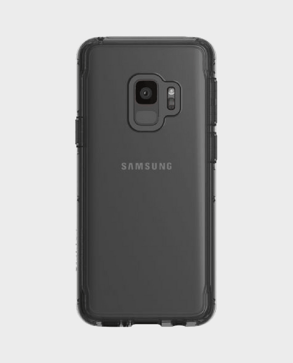 Griffin Case SS S9 Survivor Clear in Qatar and Doha
