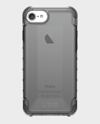 UAG Plyo Series Essential Protection Case iPhone 8 Ash in Qatar