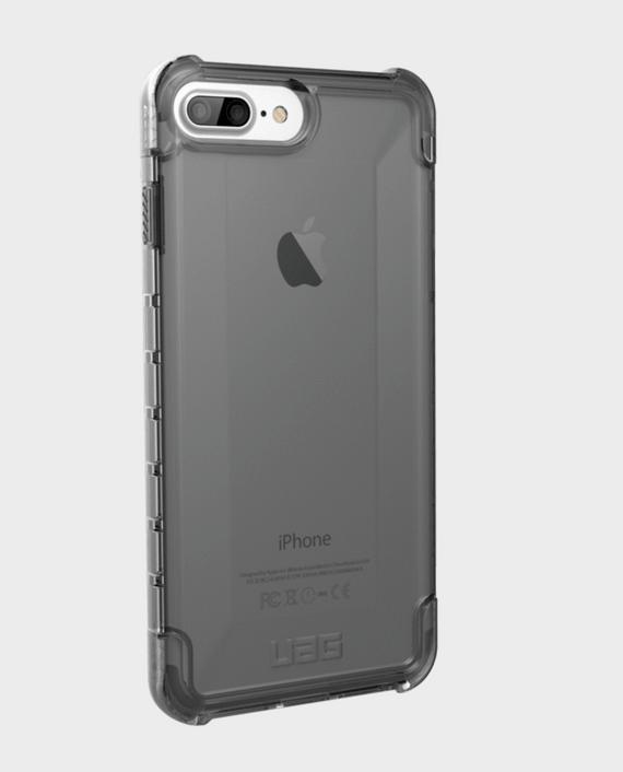iPhone 8 Plus Case in Qatar