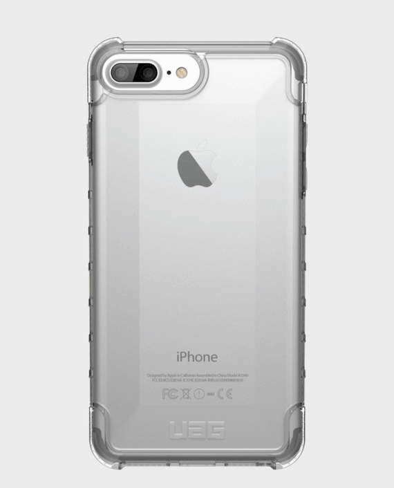 UAG Case for Apple iPhone 8