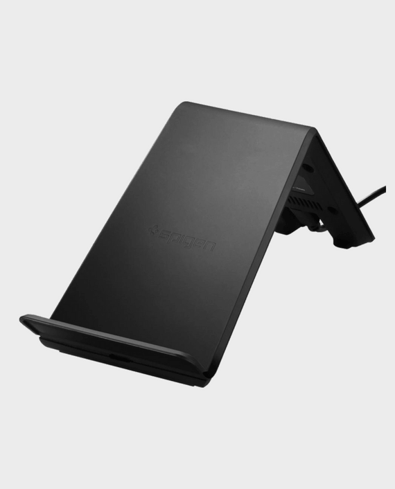 Wireless Charger in Qatar and Doha