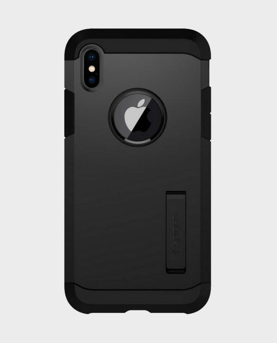 Apple iPhone X Case in Qatar