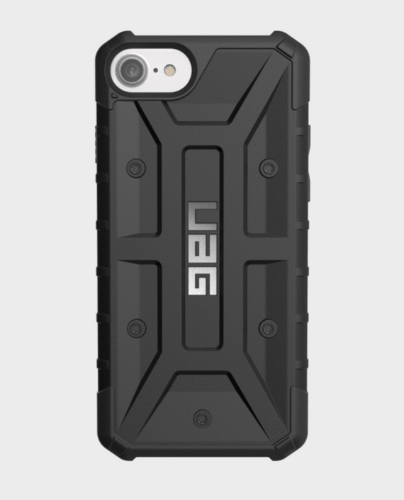 UAG Pathfinder Two Layer Protection Case iPhone 8 in Qatar