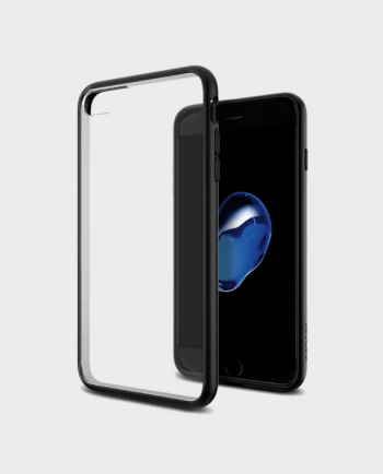 Spigen iPhone 7 Plus Case Ultra Hybrid in Qatar