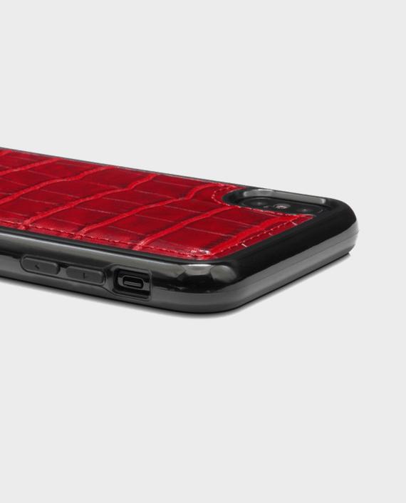 iPhone Luxury Accessories in Qatar