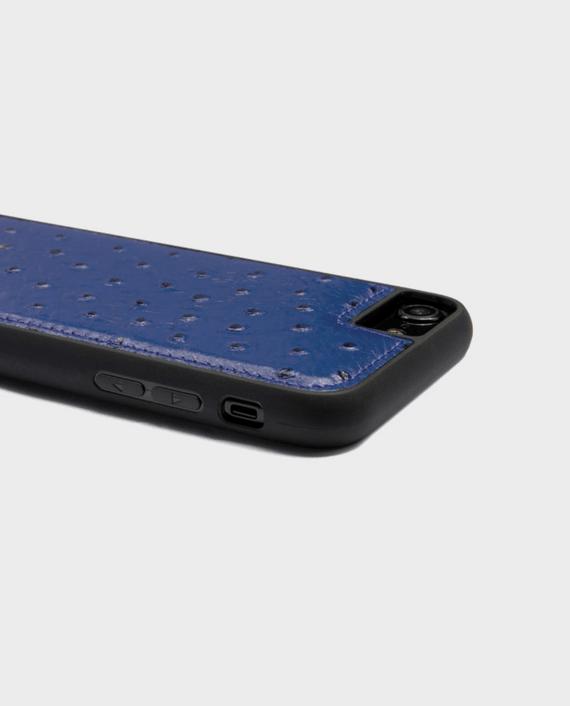UAG iPhone 7 Case in Qatar