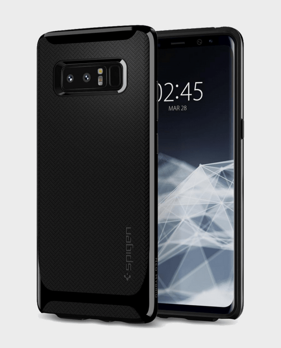 Samsung Galaxy Note Cases in Qatar