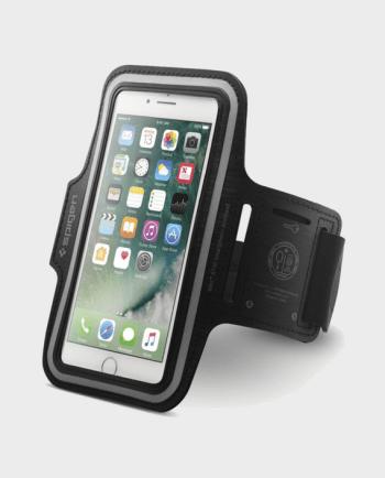 Spigen Velo A701 Sports Armband in Qatar