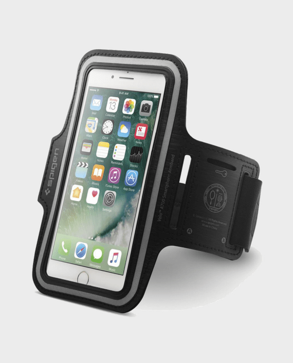 Spigen Velo A701 Sports Armband in Qatar