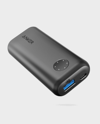 Anker PowerCore II 6700 in Qatar and Doha