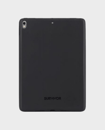 Griffin Survivor Journey Tablet for 10.5 Inch iPad Pro in Qatar and Doha