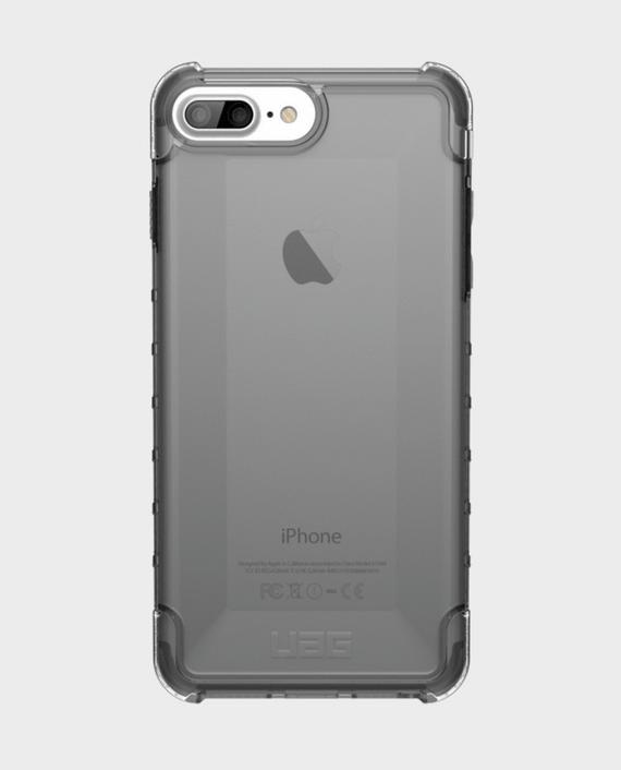 UAG Plyo Series Essential Protection Case iPhone 7 Plus Ash in Qatar