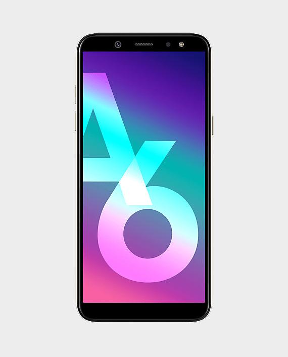 Samsung Galaxy A6 2018 Price in Qatar and Doha