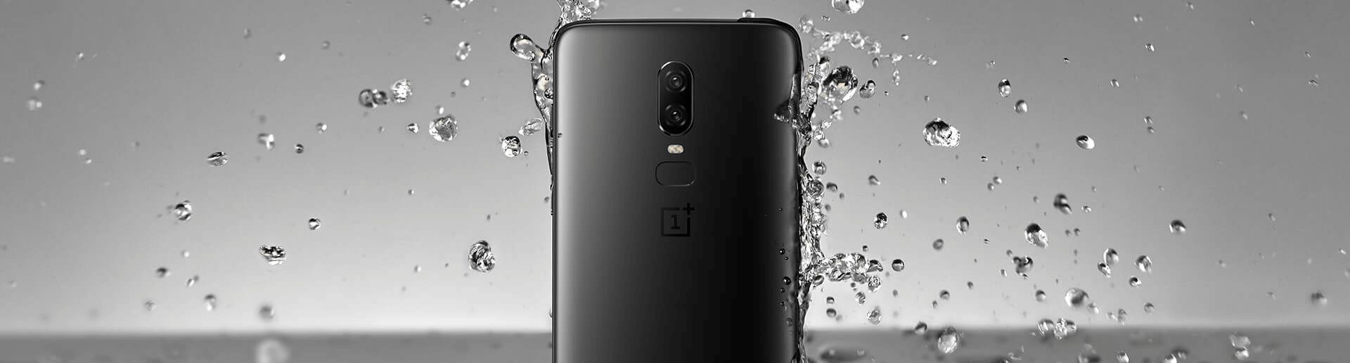 OnePlus 6 price in Doha Qatar