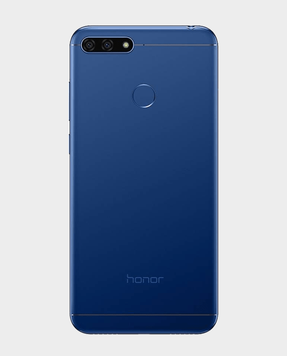 Huawei Honor 7A Price in Qatar Lulu