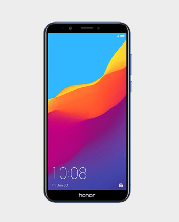 Huawei Honor 7C Price in Qatar and Doha