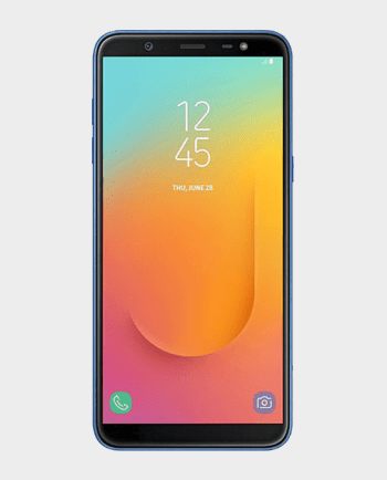 samsung galaxy j8 price in qatar