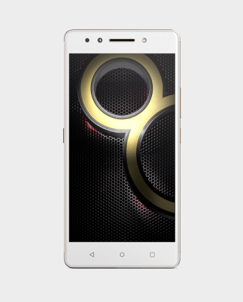 Lenovo K8 Note Price in Qatar and Doha