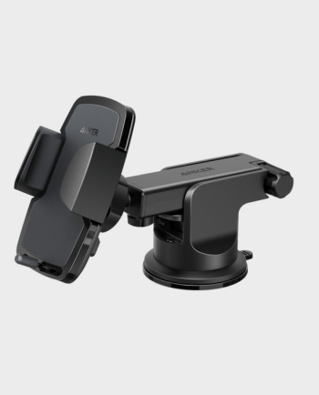 Anker Dashboard Car Mount Price in Qatar