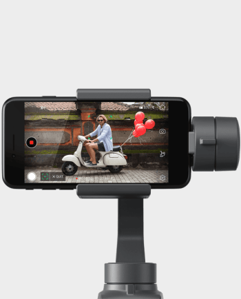 DJI Osmo Mobile 2 Handheld Stabilizer Price in Qatar
