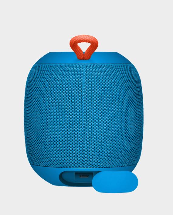 Bluetooth Speaker in Qatar Lulu
