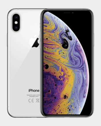 Apple iPhone XS Max Price in Qatar and Doha