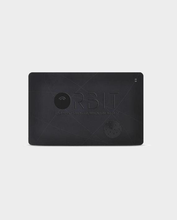 Orbit Find Your Wallet ORB522 in Qatar