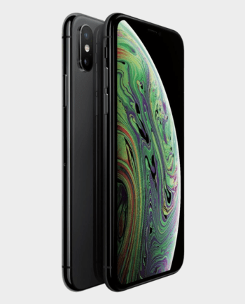 Apple iPhone XS Price in Qatar and Doha