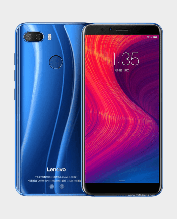 Lenovo K5 Play Price in Qatar and Doha