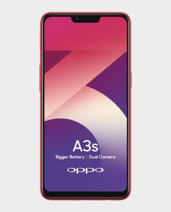 Oppo A3s Price in Qatar and Doha