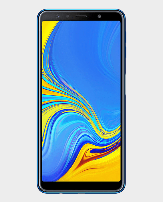 Samsung galaxy a7 2018 price in qatar doha