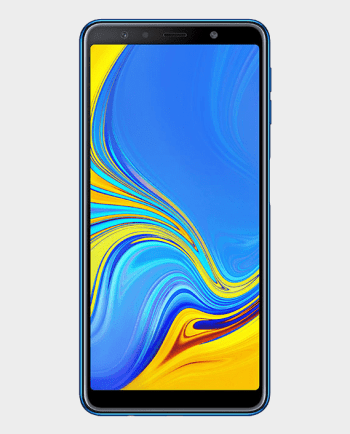 Samsung galaxy a7 2018 price in qatar doha